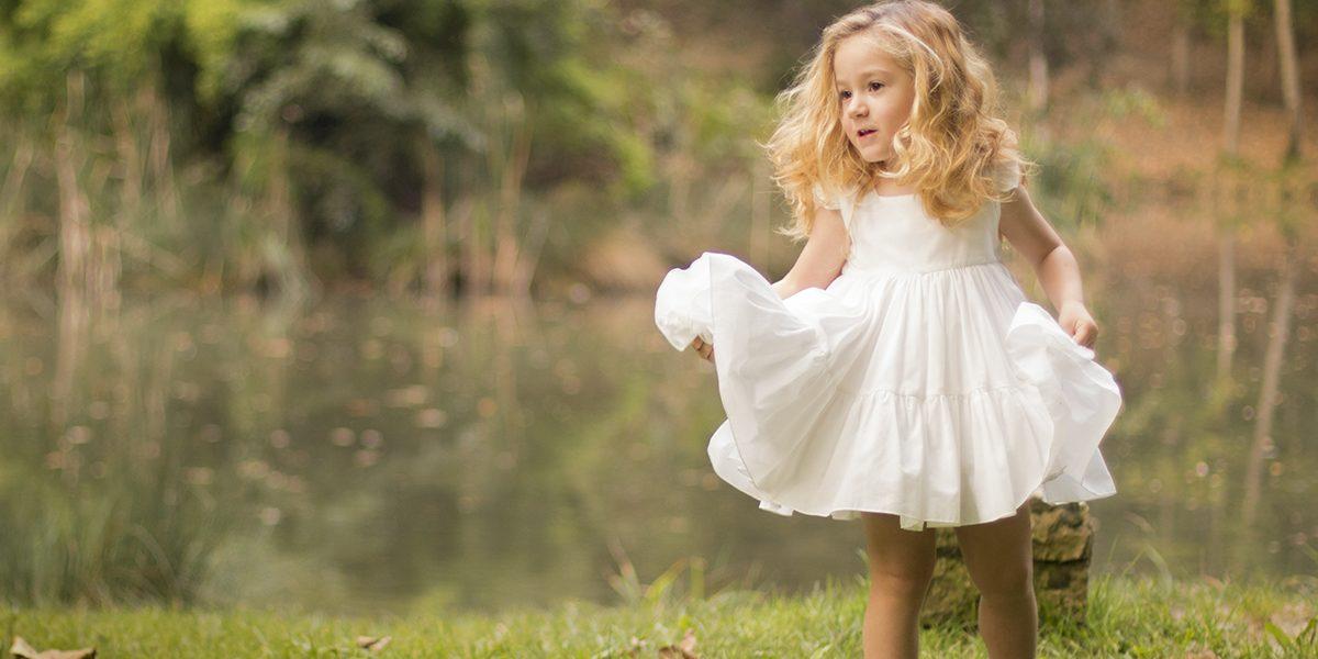 Baby_Click_photography_infantil_1