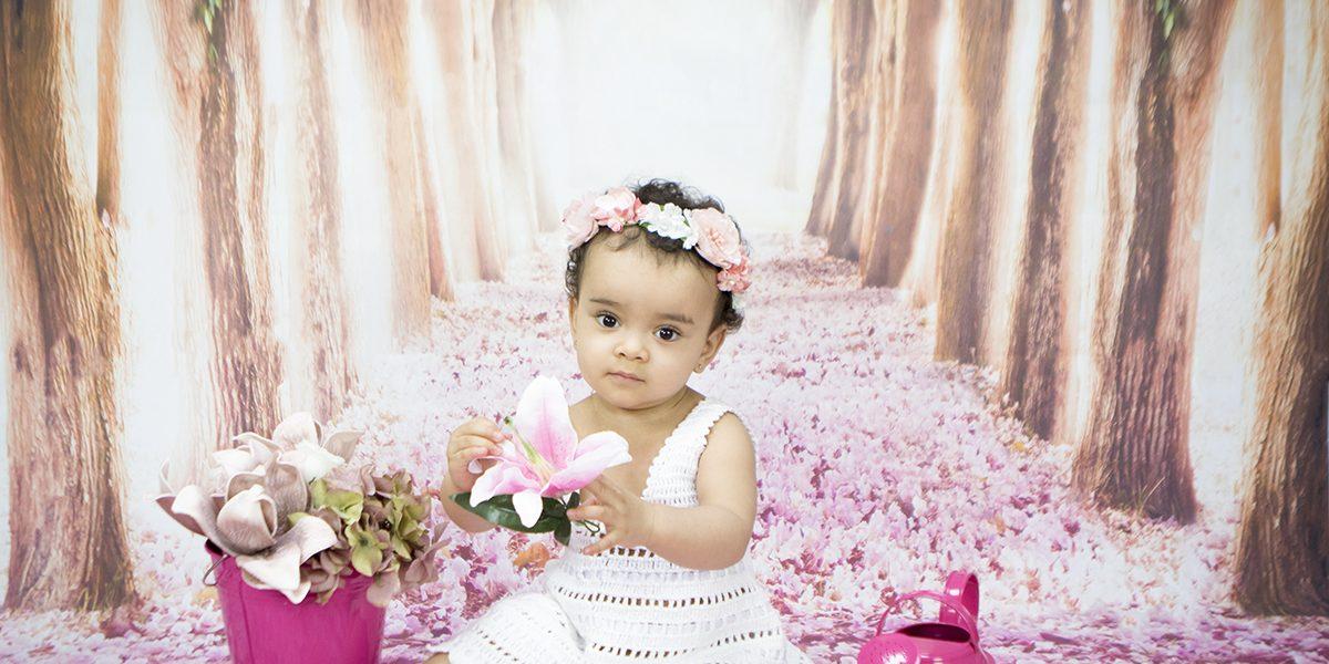 Baby_Click_photography_infantil_2