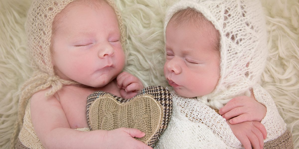 Baby_Click_photography_newborn_18