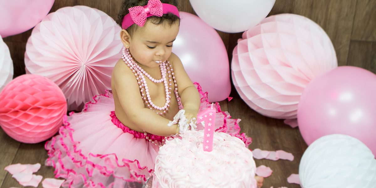 Baby_Click_photography_smash_cake_2